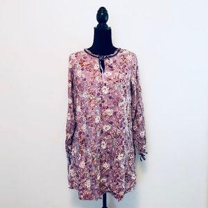 Mossimo supply dress